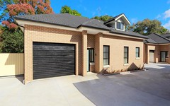 7/85-87 Bonds Road, Punchbowl NSW