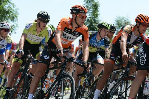 Ronde van Limburg-59