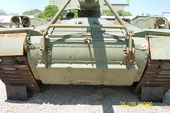 """M56 Scorpion 10 • <a style=""""font-size:0.8em;"""" href=""""http://www.flickr.com/photos/81723459@N04/18826491988/"""" target=""""_blank"""">View on Flickr</a>"""