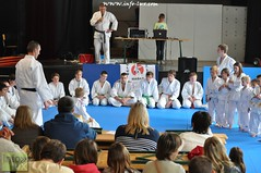 Judo-habay046