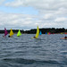 "Hansa European Championships<br /><span style=""font-size:0.8em;"">11th July 2015 - Rutland Water -  (C) D. Pilcher</span> • <a style=""font-size:0.8em;"" href=""http://www.flickr.com/photos/112847781@N02/19074374514/"" target=""_blank"">View on Flickr</a>"