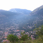"Maratea <a style=""margin-left:10px; font-size:0.8em;"" href=""http://www.flickr.com/photos/14315427@N00/19162228830/"" target=""_blank"">@flickr</a>"