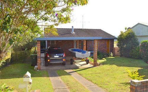 796 Beechwood Road, Beechwood NSW