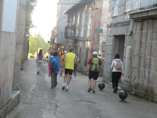 Fotografía Paquita Valdi Marcha 391 27 y 28 de Junio Parque Natural de la Encina de Lastra Ourense (6)