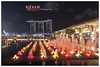 The Fullerton Bay Hotel Fountain @ Singapore Marina Bay_4941 (wsboon) Tags: city travel cruise light sky holiday color tourism water architecture clouds composition buildings relax corporate design photo google search nikon singapore asia exposure cityscape view nocturnal skyscrapers heart perspective visit tourist calm explore photograph land destination serene cbd pimp nocturne dri singapura centralbusinessdistrict blending singaporecityscape masteratwork marinabay uniquelysingapore singaporecity peopleculture d700 singaporecruise singaporelandscape singaporetouristattractions thefullertonbayhotelfountain nocommentsimplyperfectsingaporeview singaporefamouslandmarks