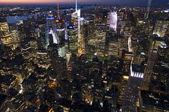 NYC (avvblanc01) Tags: city nyc urban newyork night subway landscape washingtondc dc lowlight memorial sigma roadtrip empirestatebuilding statueofliberty eastcoast canon7d