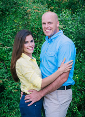 Family Photography by Patty McGuire for Pattymac Photos (PattyMac Photos) Tags: family summer portrait photography outdoor families environmental naturallight professional va virginiabeach virgina digitalphotography familyphotography pattymcguire modelphotography pattymac pattymacphotos pattymcguirephotographer jesijensenprofessionalmodel copyright2015