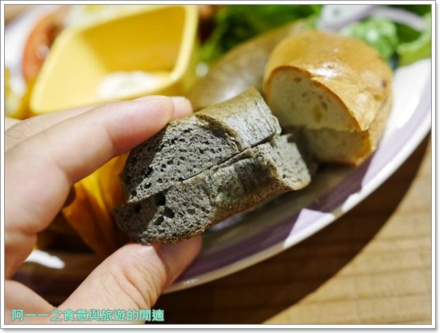 台東美食老宅老屋享樂商號貝克蕾手工烘培甜點下午茶宵夜image045