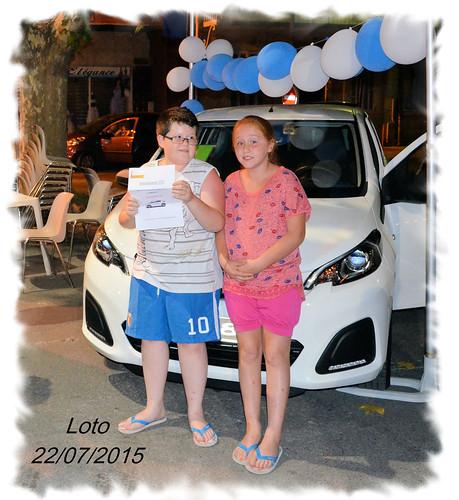Loto-22-07-2015 (88)