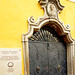 Austria-00285 - Birthplace of Mozart