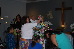 """MISSION-Easter 2015 (48) • <a style=""""font-size:0.8em;"""" href=""""http://www.flickr.com/photos/132991857@N08/19601284612/"""" target=""""_blank"""">View on Flickr</a>"""