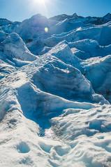Ice trekking 8 (amrocha) Tags: autumn vacation patagonia ice gelo argentina lago pentax glaciers viagem inverno peritomoreno glaciar frio outono ferias argentino glaciares 2015 pagatonia smcpentaxda18135mmwr pentaxk5ii elcatafate