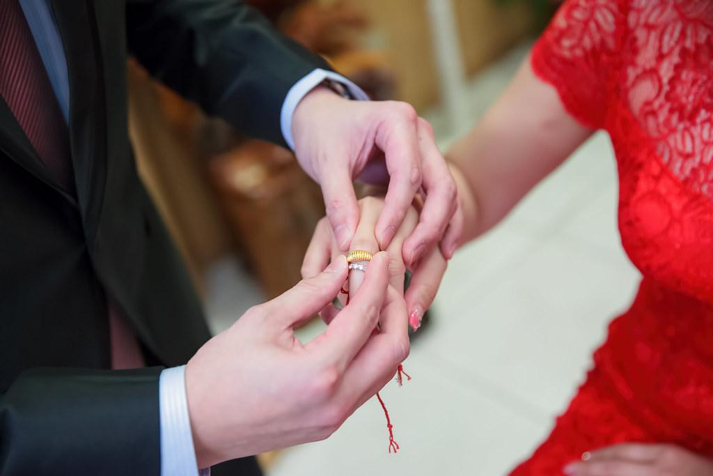 卡爾登飯店,新竹婚攝,新竹卡爾登,新竹卡爾登飯店,新竹卡爾登婚攝,卡爾登婚攝,婚攝,奕翰&嘉麗050