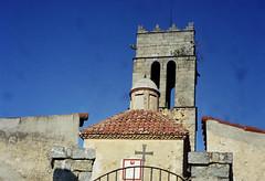 """Sant Sadurní de Collsabadell Vilalba Saserra <a style=""""margin-left:10px; font-size:0.8em;"""" href=""""http://www.flickr.com/photos/134196373@N08/19659612644/"""" target=""""_blank"""">@flickr</a>"""