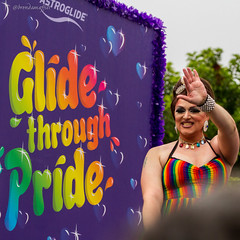 2015.07.18_SD_Pride-21 (bamoffitteventphotos) Tags: california summer usa rain weather sandiego july pride event prideparade northamerica 18 hillcrest 2015 astroglide sandiegopride july18 sdpride lgbtq