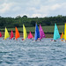 "Hansa European Championships<br /><span style=""font-size:0.8em;"">11th July 2015 - Rutland Water -  (C) D. Pilcher</span> • <a style=""font-size:0.8em;"" href=""http://www.flickr.com/photos/112847781@N02/19669613246/"" target=""_blank"">View on Flickr</a>"
