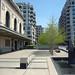 Toronto Scrivener Square | Scrivener Square, Toronto