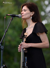 10,000 Maniacs 07/26/2015 #5 (jus10h) Tags: show california park county summer music orange lake forest photography concert nikon tour 10 live gig performance free event venue 10000 000 maniacs pittsford 2015 d610 maryramsey justinhiguchi