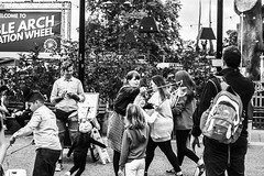 _DSC0042 (Federico_Lucietto_Photography) Tags: life street city urban bw white black london day