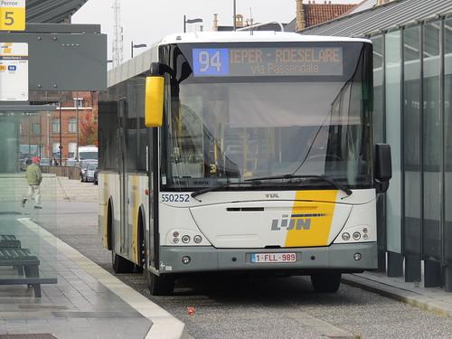 DSCN7666 Deceuninck Auto's NV, Roeselare 550252 1-FLL-989