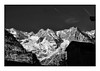 Chamonix - B&W (mimmo_laforesta) Tags: fujixpro2 xf1855f2840 chamonix montagna montebianco famiglia