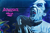 Artists: Sure761, ZS, Moter   ( Renegades) (pharoahsax) Tags: graffiti mainzkastel mainz kastel wb pmbvw bw hessen süden deutschland kunst art streetart street urban urbanart paint graff wall germany artist legal mural painter painting peinture spraycan spray writer writing artwork tag tags worldgetcolors world get colors renegades