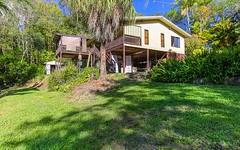 111 Main Camp Rd, Eerwah Vale QLD