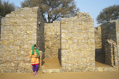 161208125323_Nex6 (photochoi) Tags: jaulian taxila pakistan travel photochoi