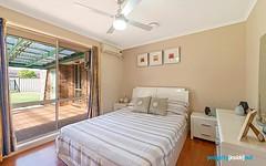 19 Natalie Place, Oakhurst NSW