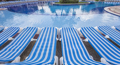 20170103_swimming_pool_cancun_6677 (isogood) Tags: swimmingpool pool swim sun sunny sunshine holidays travel turism resort summer vacations relaxation cancun rivieramaya leisure poolside bahia bahiaprincipe coba akumal tulum