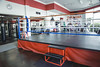 Tarzana Boxing Gym (aTROSSity 22) Tags: atrossityphotography photosbytylerross tylerrossphotographer originalphotography gym boxing tarzana california losangeles tarzanaboxing fitness exercise training boxingring