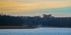 D8E_7640 (Bengt Nyman) Tags: vaxholm hotel winbergs pålsundsstrand december 2016 stockholm sweden