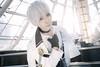 IMG_3430 (一矢) Tags: cosplay 美麗島 月歌 霜月隼