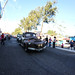 "Desfile navideño lleva alegría a la JRB • <a style=""font-size:0.8em;"" href=""http://www.flickr.com/photos/83754858@N05/31478514950/"" target=""_blank"">View on Flickr</a>"