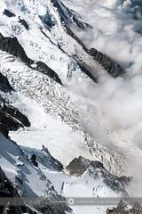Bossons Glacier (hajduphoto.hu) Tags: bossonsglacier glacier fra alpes alpen alpi alpe rhônealpes