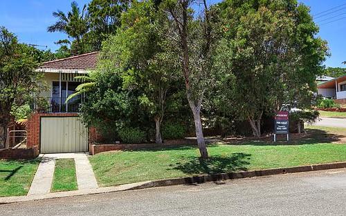 80 Owen St, Port Macquarie NSW 2444