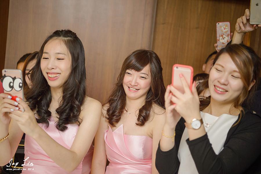婚攝 台北遠企 遠東大飯店 台北婚攝 婚禮紀錄 婚禮紀實 JSTUDIO_0115
