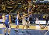 P1159393 (michel_perm1) Tags: perm parma parmabasket petersburg zenit basketball molot stadium
