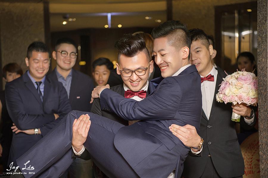 婚攝 台北遠企 遠東大飯店 台北婚攝 婚禮紀錄 婚禮紀實 JSTUDIO_0085