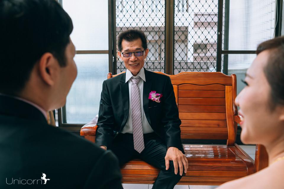 《婚攝Kevin》明煊 & 鈺婷 / 豐員臻愛婚宴會館