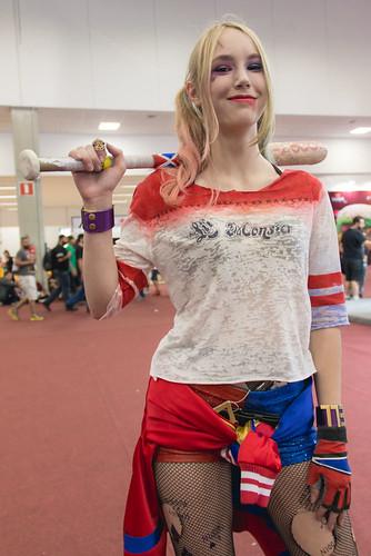 ccxp-2016-especial-cosplay-arlequina-37.jpg