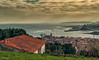 Luanco (ton21lakers) Tags: luanco gozón asturias spain paisaje mar marina canon tamron toño escandon