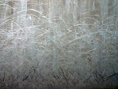 Skater's marks (Ed Sax) Tags: skating wall wand marken zeichen abzeichen marks deutschland freeandhansatownofhamburg freieundhansestadthamburg hamburg