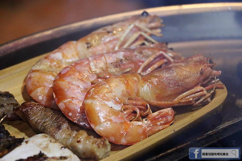 新村불고기韓式鐵桶烤肉捷運市政府美食164