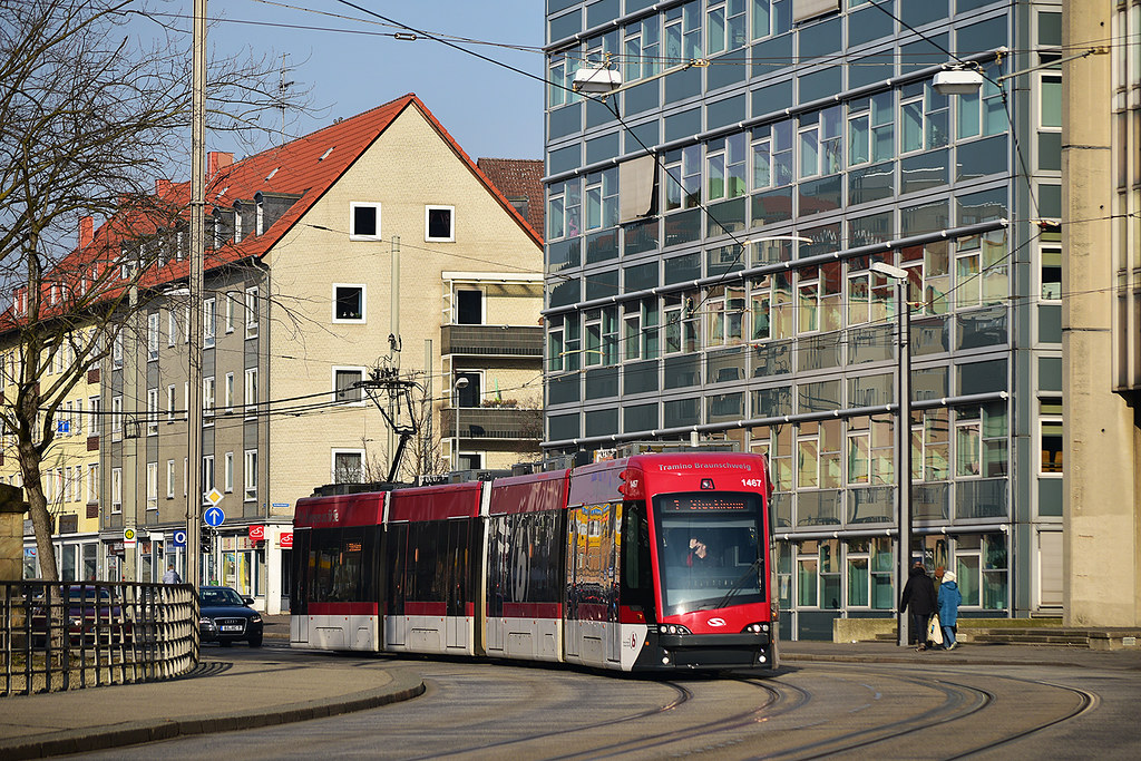 the world 39 s best photos of deutschland and tramino flickr hive mind. Black Bedroom Furniture Sets. Home Design Ideas