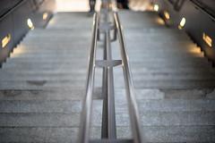 Up and Up and Up (*Capture the Moment*) Tags: 2016 altglas architektur bmwwelt bmwworld bokeh bokehleicalenses focalpoint fokus fotowalk leicalenses leicasummiluxm1475 leitzsummiluxm1475 minimalism minimalismus munich münchen sony sonya7m2 sonya7mii sonya7mark2 sonya7ii sonyilce7m2 stairs treppen bokehlicious