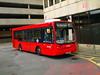 Abellio London YX13EHE 8118 (East Midlands Rail & Bus) Tags: abellio london yx13ehe 8118 adl dennis dart slf alexander enviro e200 new malden