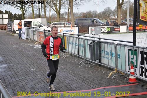 CrossloopBroekland_15_01_2017_0043