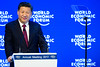 Opening Plenary with Xi Jinping, Preside by World Economic Forum, on Flickr