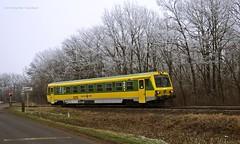 5047 501 A-ROEEE (...síneken a vonat) Tags: 161222 5047 501 5047501 5047501gysev gysev roeee rabeerbahn bahn kengyel gsm gsmmérés eisebahn line130 mav motorkocsi máv rail railway jenbacher személyvonat train tren trenur trenuri vasút vlacik vlak vlaky vonat zeleznice railroad lokomotive locomotive malom eisenbahn locationkengyel